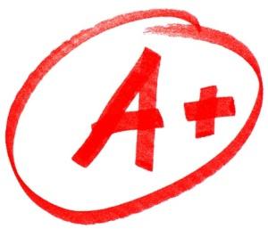 A-level grades_0